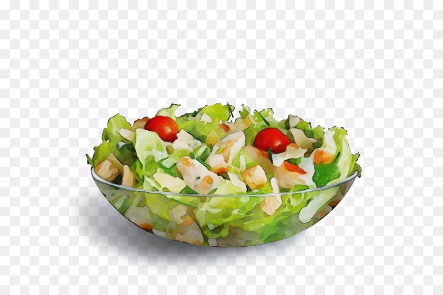 Картинки салатов на прозрачном фоне