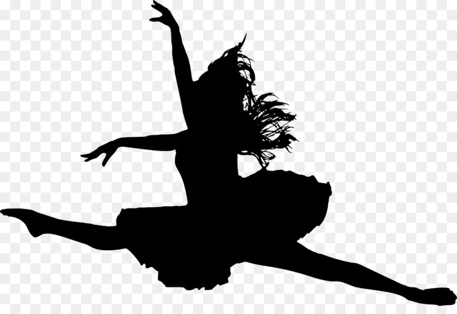 Танцы графика картинки