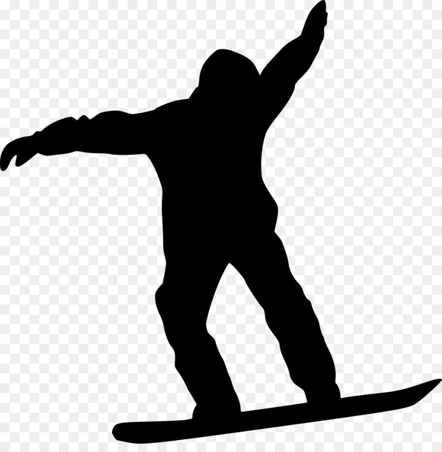 также картинка сноубордиста без фона наступающей свадьбой