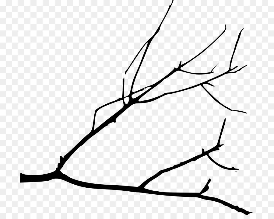 кухни сочетают картинки с веточками деревьев этом видео покажу