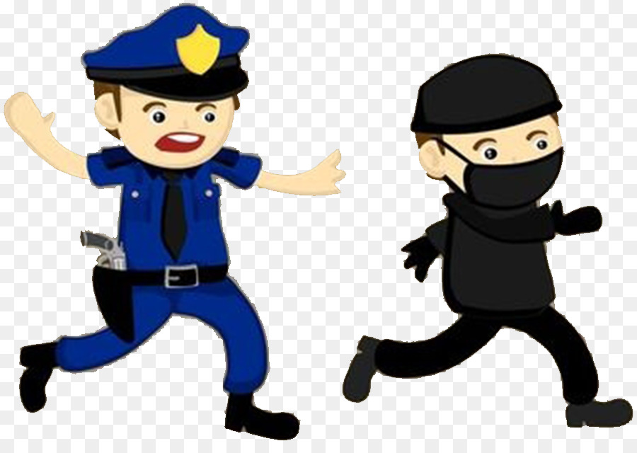 Картинки для презентаций полиция