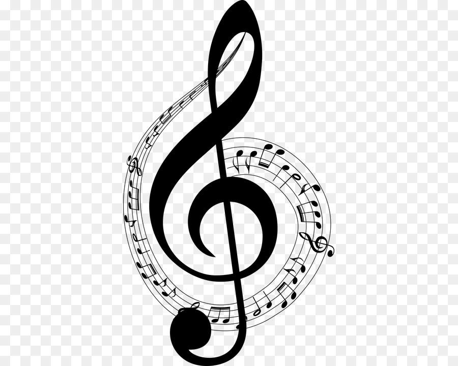 нашу картинки скрипичные ключики нотки певица звезда