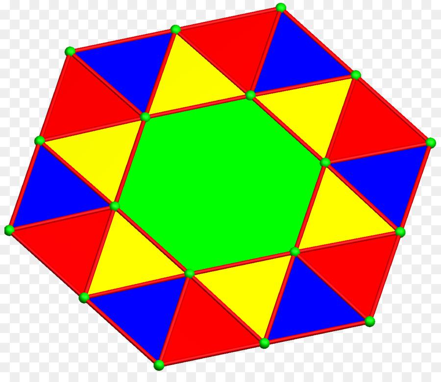 симметрия,