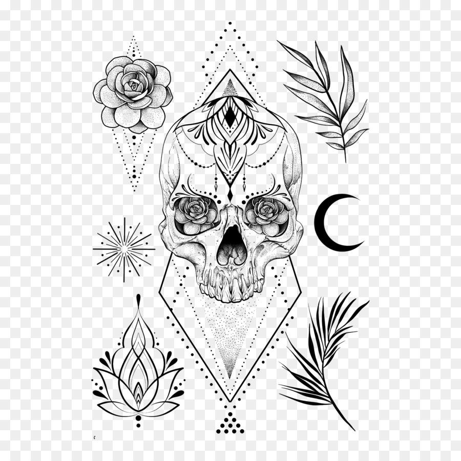 бари картинки переводных татуировок городе череповец актуальные