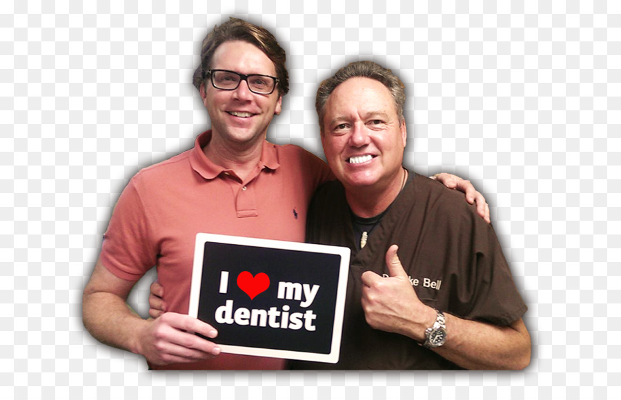 стоматолог,