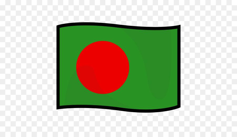 Бангладеш,