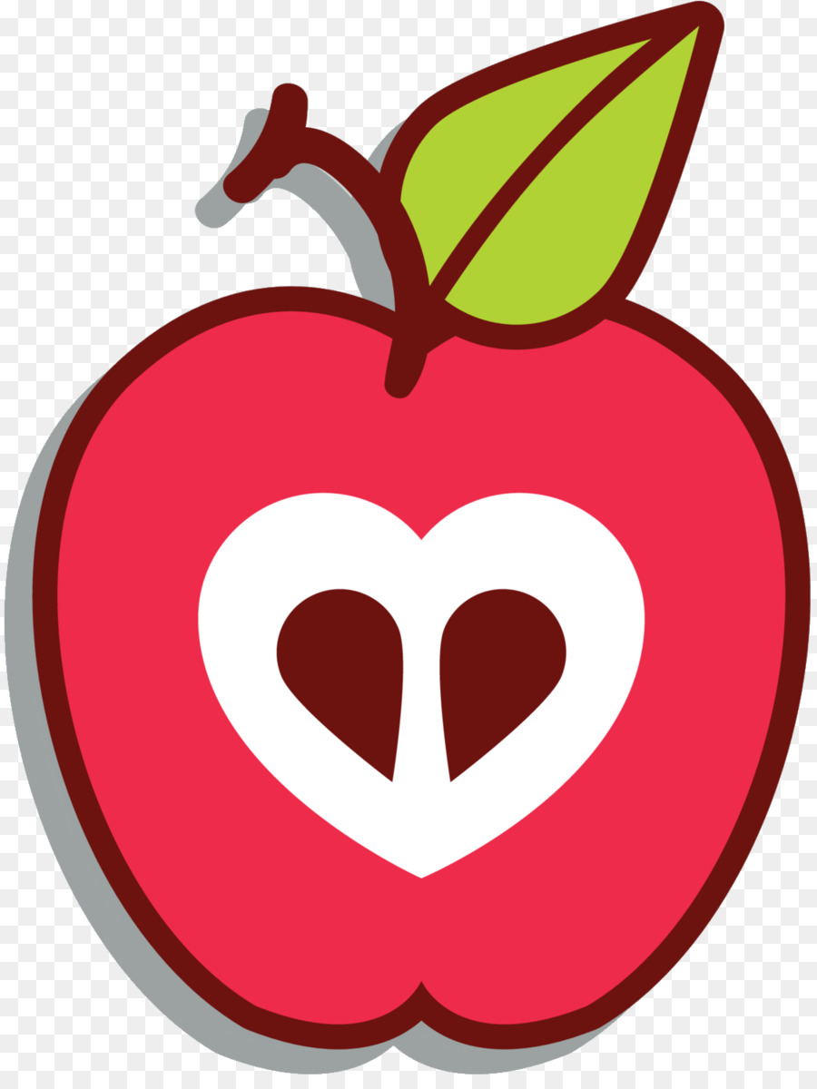 яблоко,