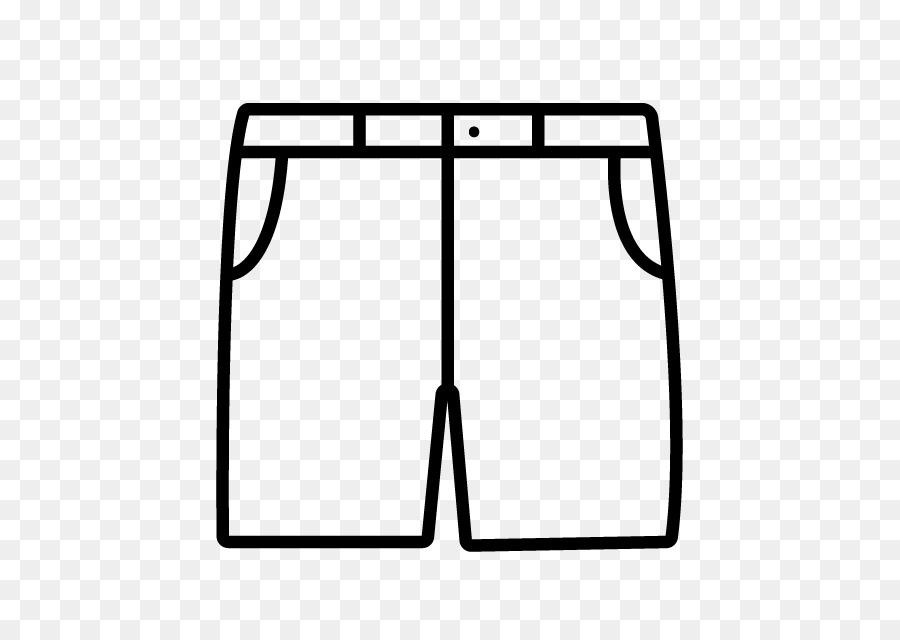 брюки,