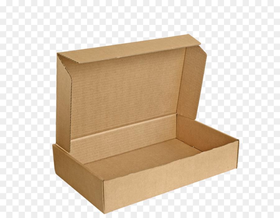 коробка,
