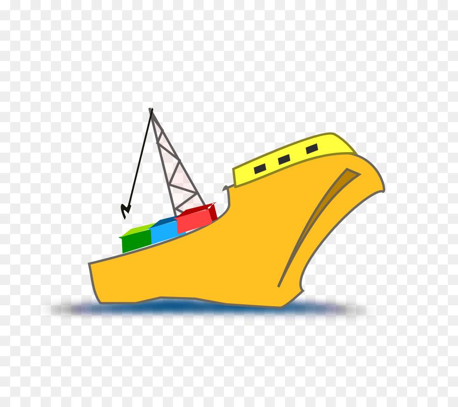 корабль,