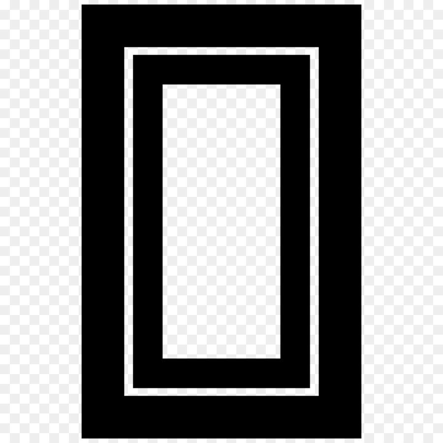 прямоугольник,