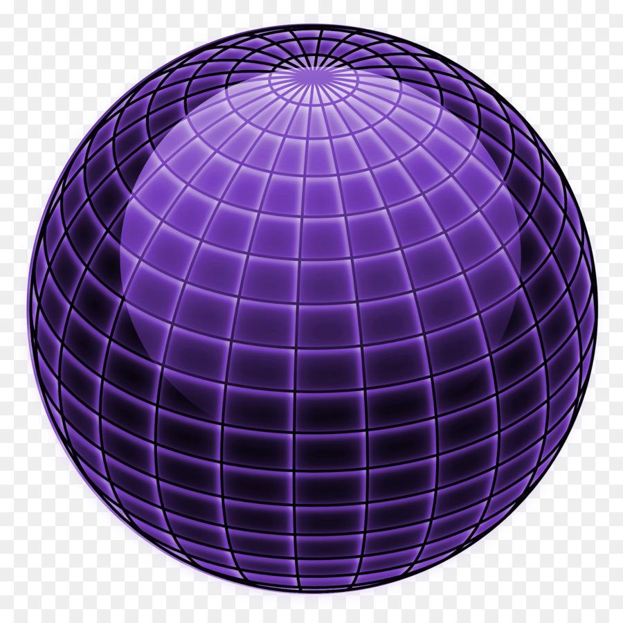 глобус,