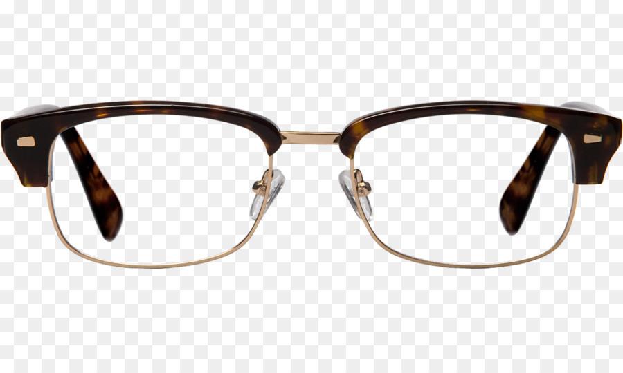Glasses,