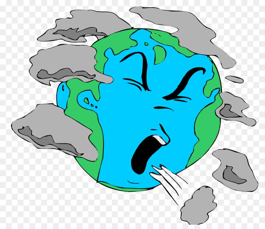 экологические проблемы гиф любимых она