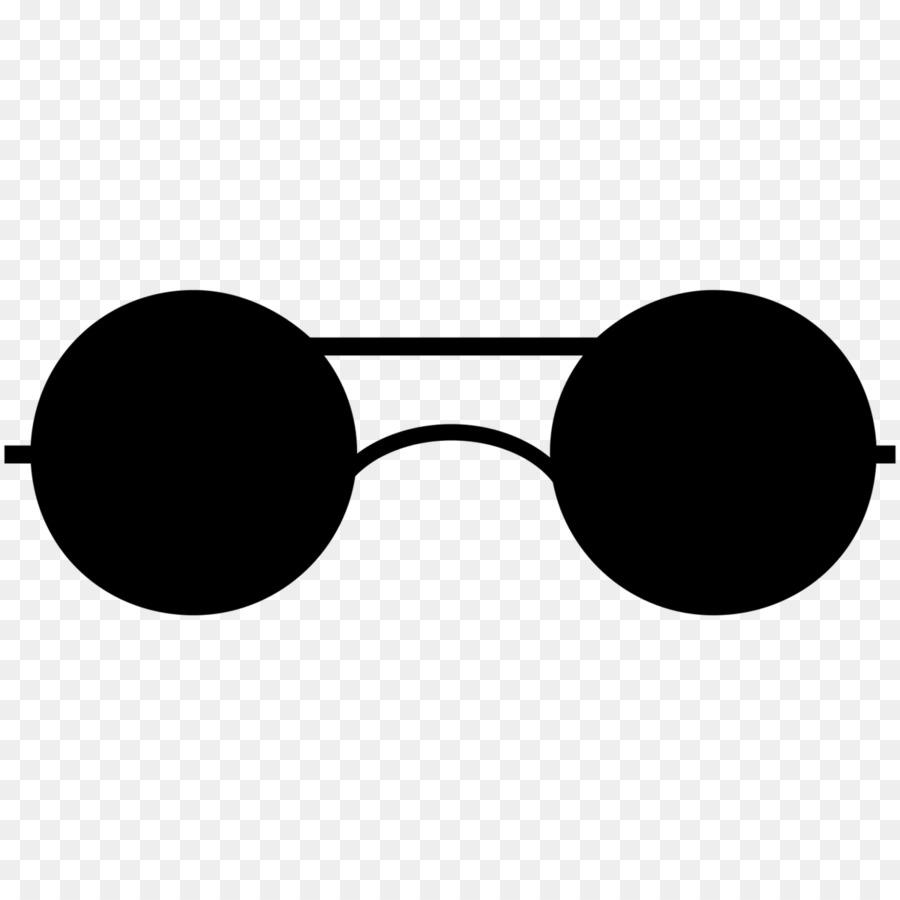 очки в графике картинки рады