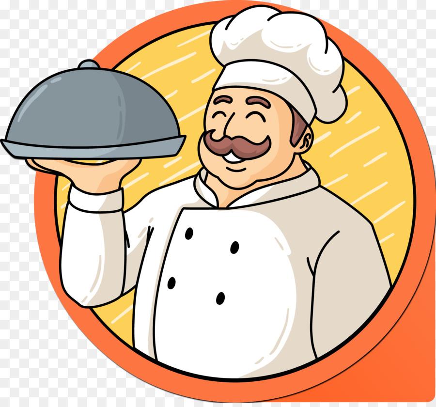 равносторонний крест графика картинки повар там