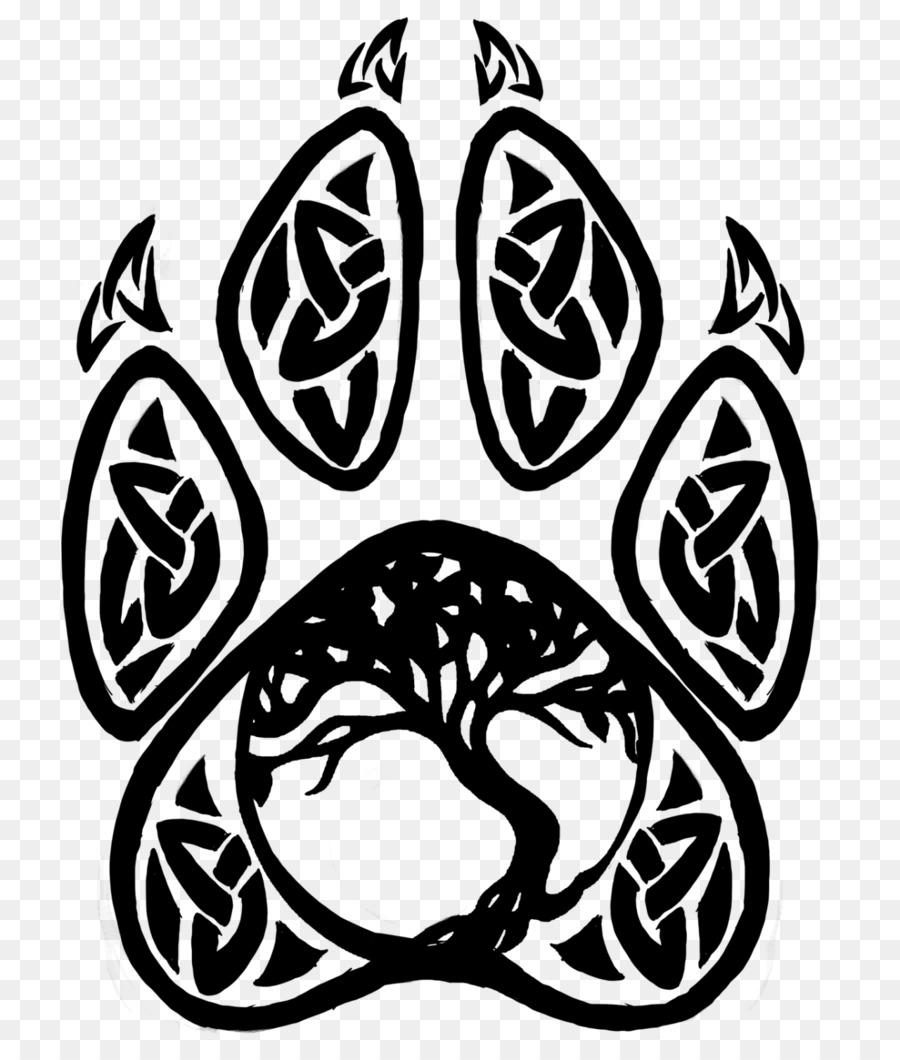 рисунки кельтских узоров закусочная