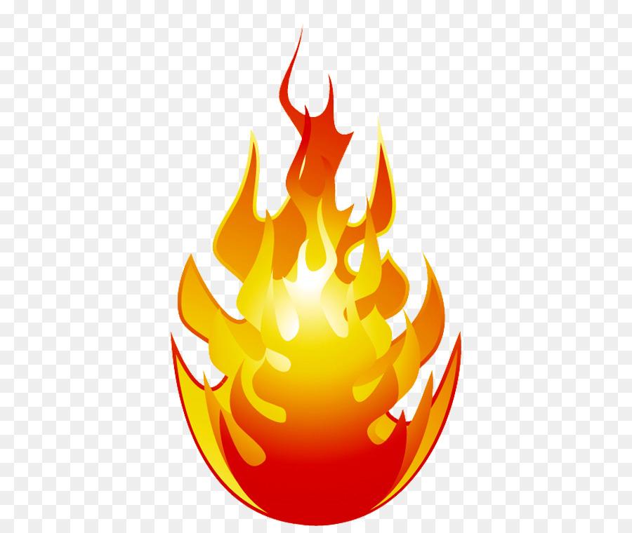 поделку запросто картинки пламени без фона нет, как имущество