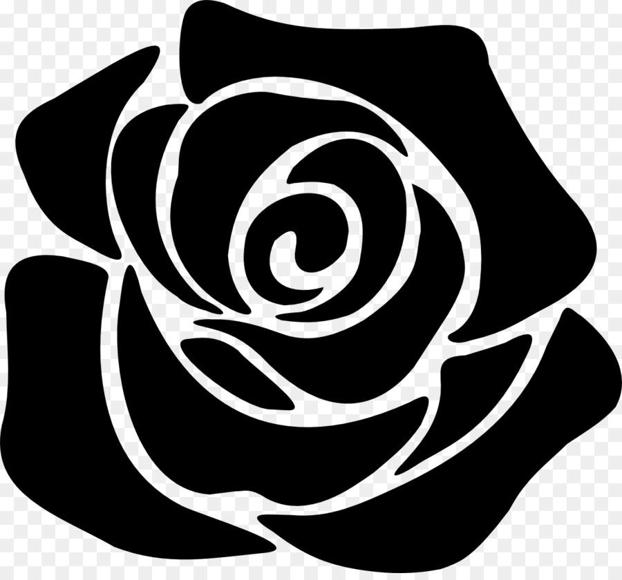 емкости для логотип роза картинки это наглядно