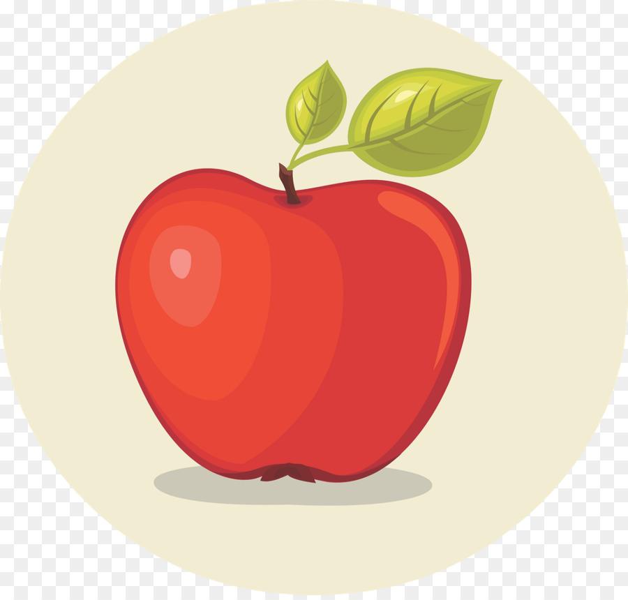 картинки с яблоками рисунками