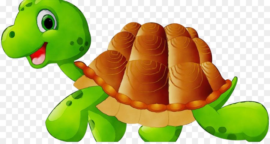 Картинках, картинки с черепахами мультяшные