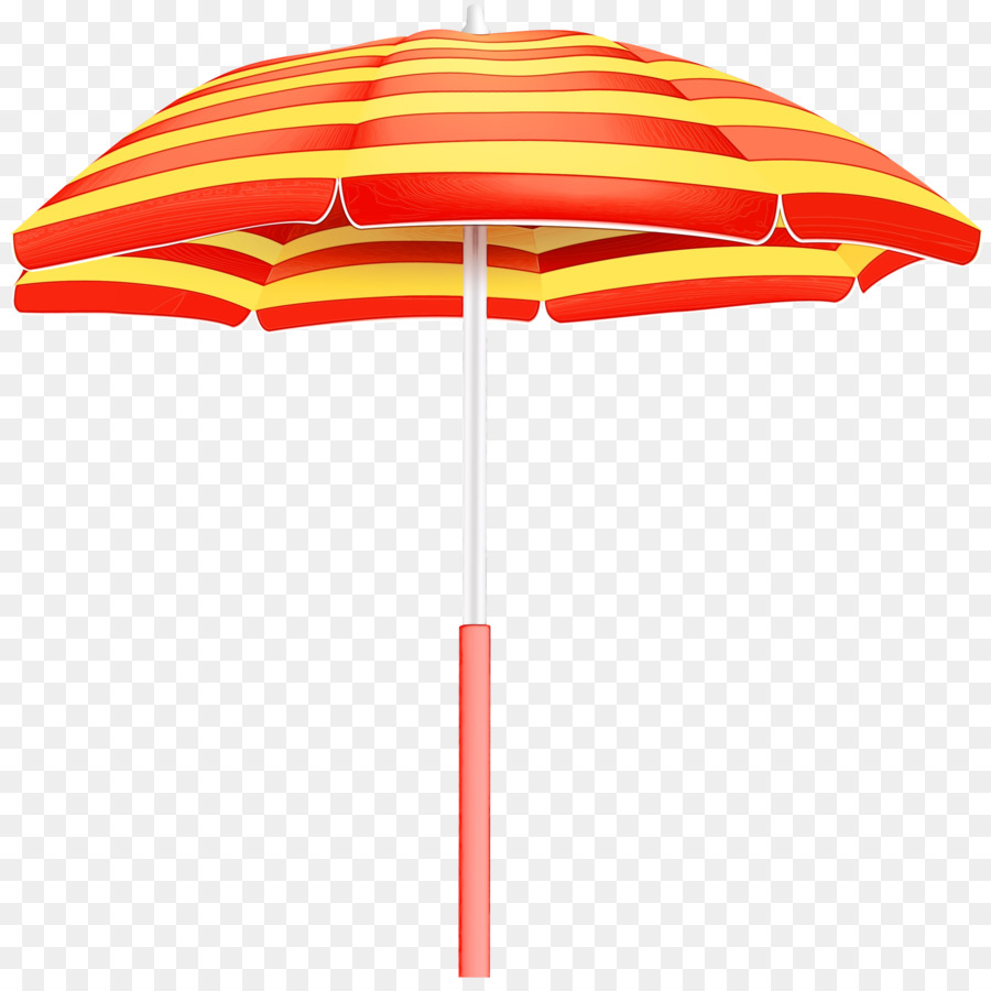 Картинка пляжный зонтик, клея пва картинки