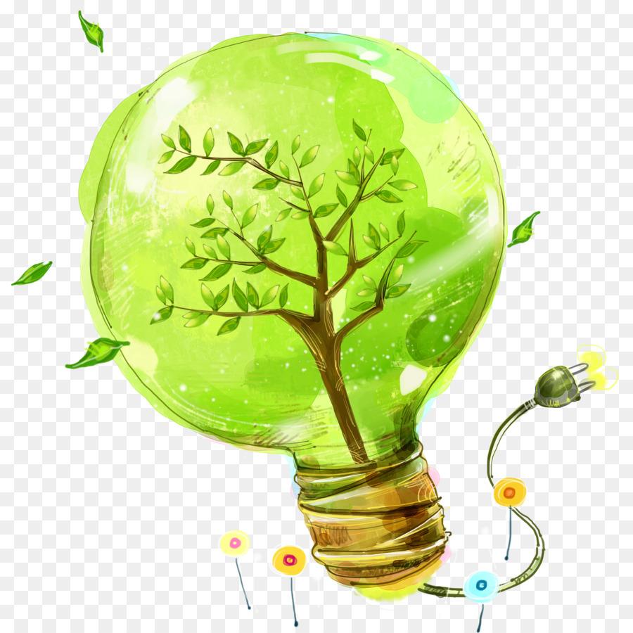 Экология и энергосбережение картинки