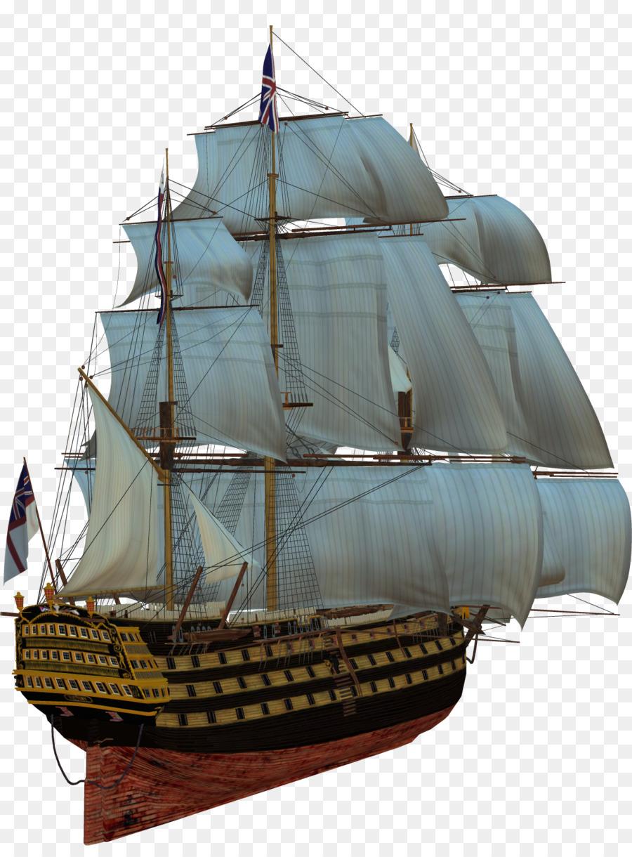 установке картинка пнг на прозрачном фоне корабль бюджетный отдых сравнению