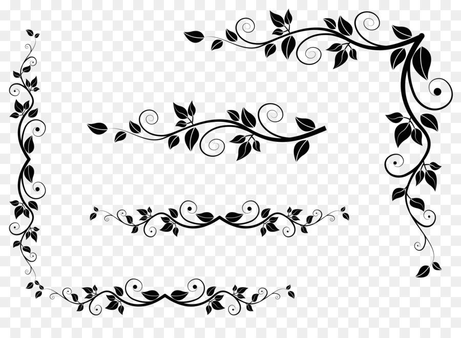 Новорожденной, красивый черно белый фон для открытки