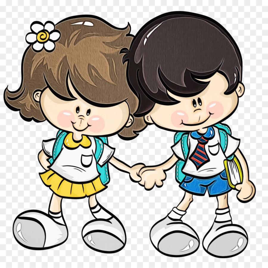 Картинки дружбы учеников