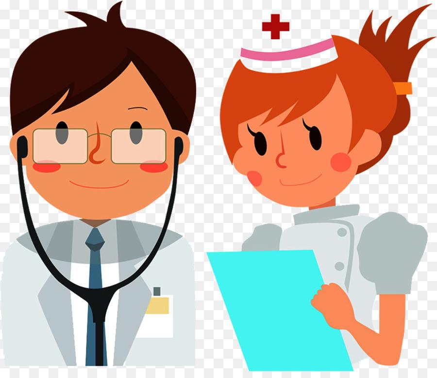 Больница доктор картинки
