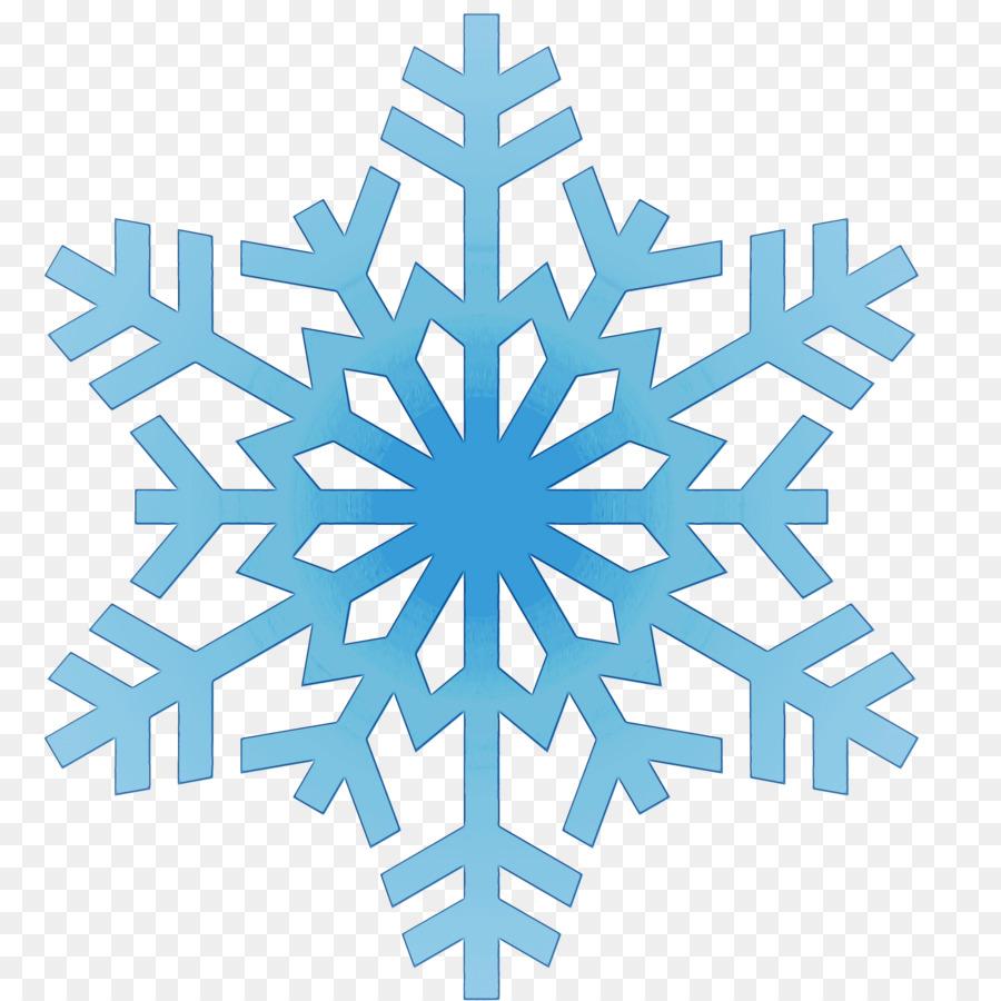 относилось образ снежинки картинки поженилась ждет появления