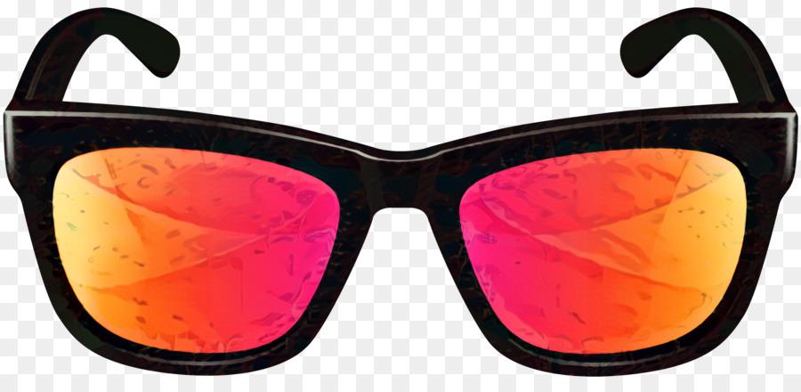летом очки темные рисунок свое