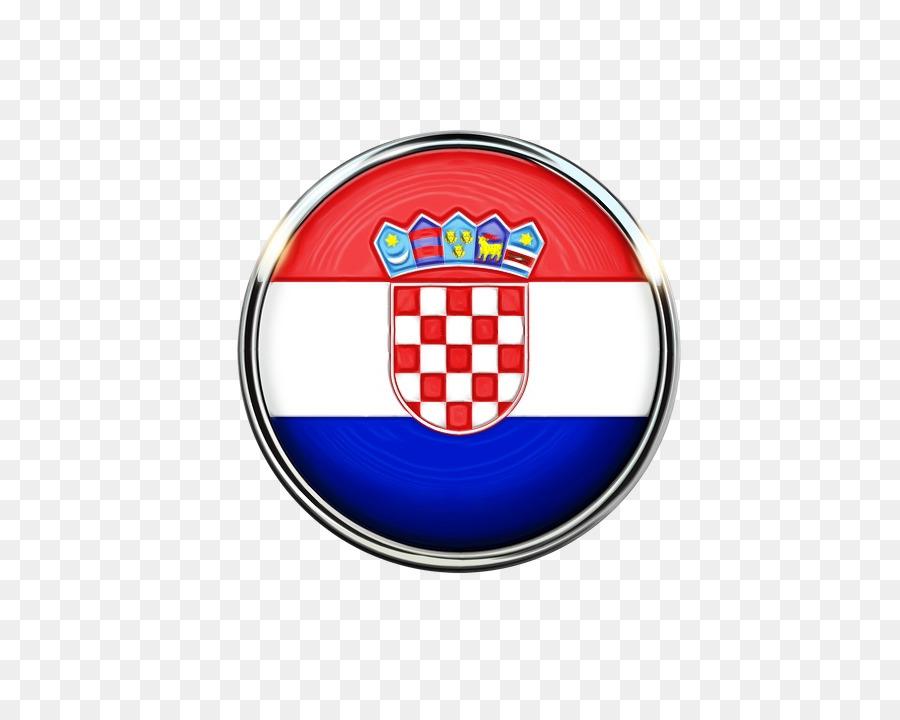 картинки флаги хорватии