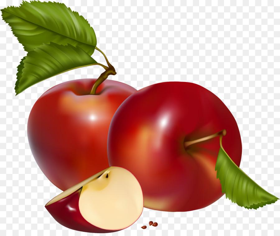 Смыслом надписями, яблочки открытки