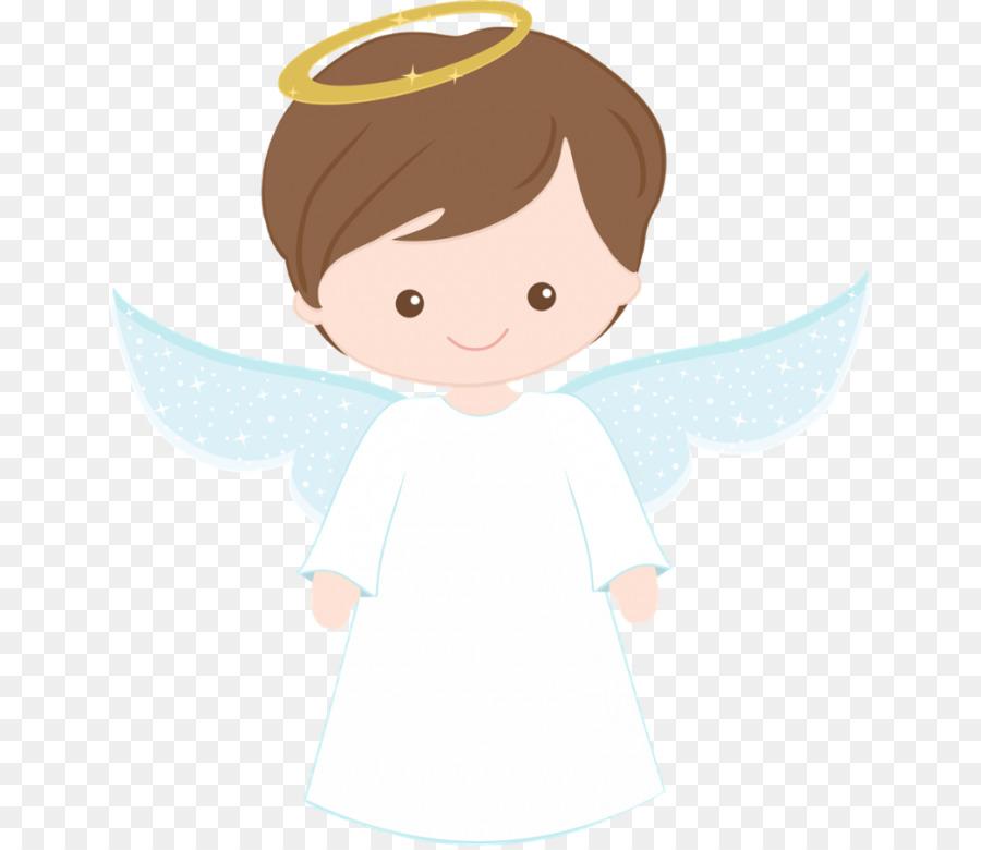 Поздравление, рисунок крещение ребенка