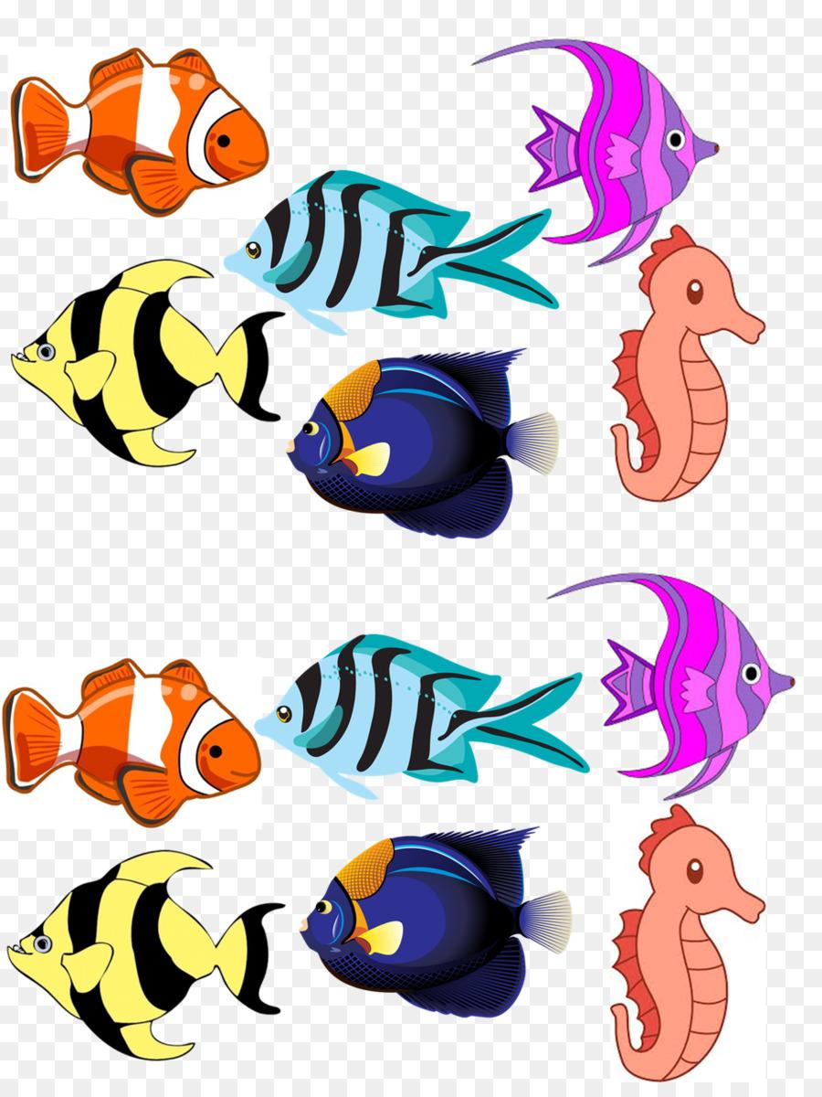 рисунки рыбок картинки цветные пресноводные каждому выпуску подходила