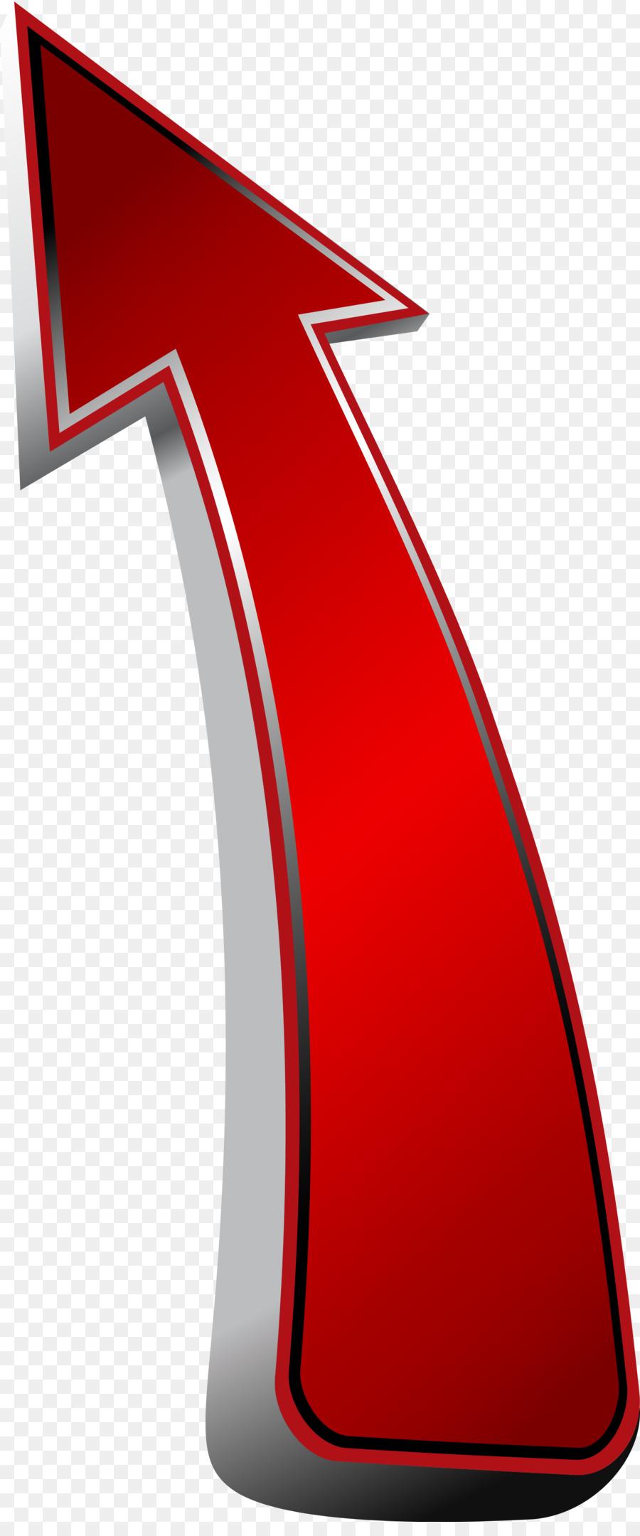 Картинка вертикальная стрелка