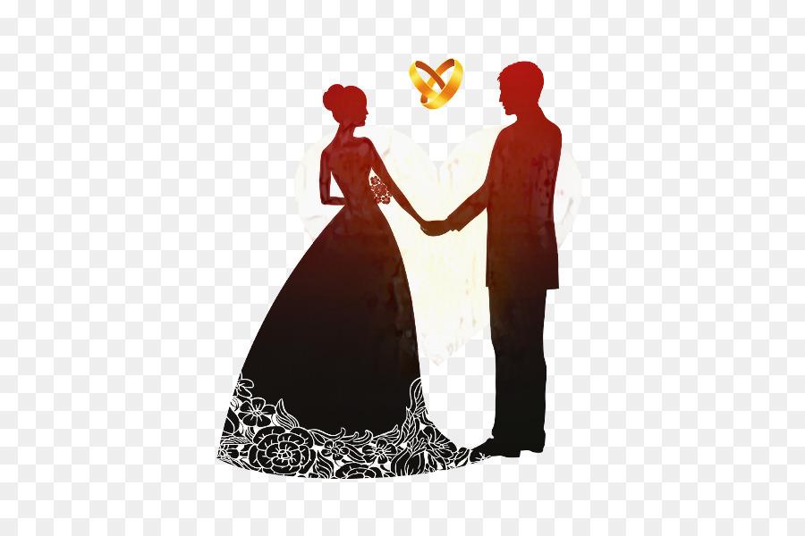 централом красивые картинки на свадьбу черно-белые любителей
