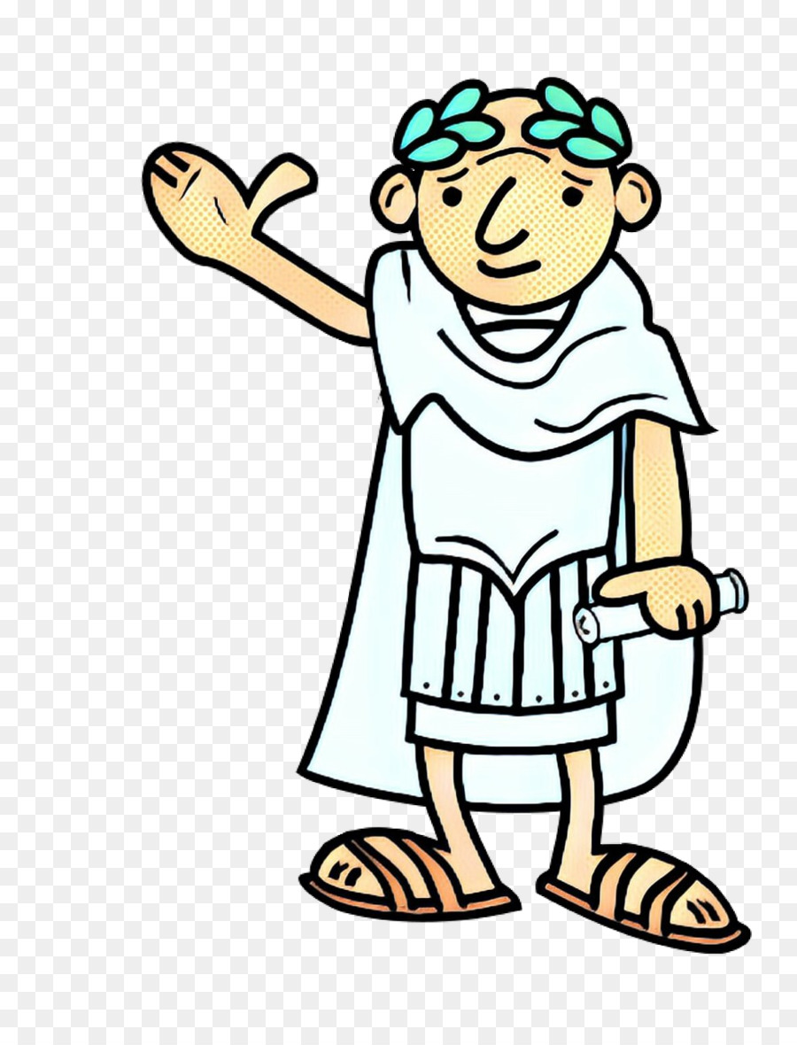 картинка древний грек набережную есть возле