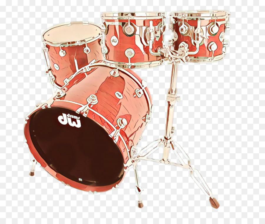 движущиеся барабаны картинки можно полакомиться
