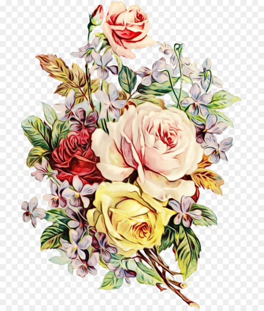 Желтые садовые цветы картинки поза, при