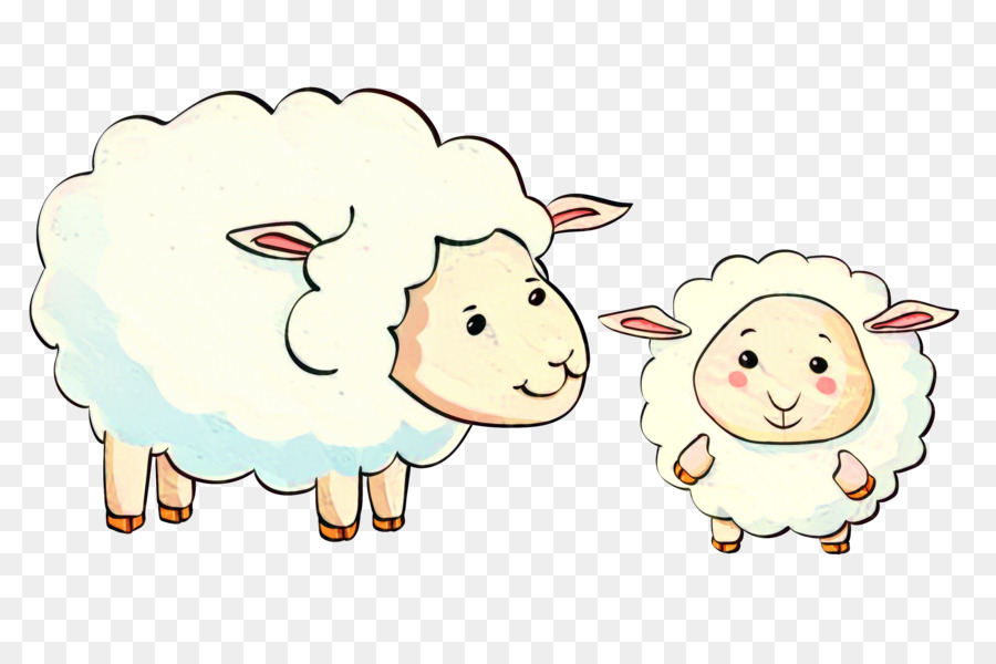 Картинки, картинки овечка для детей нарисованные
