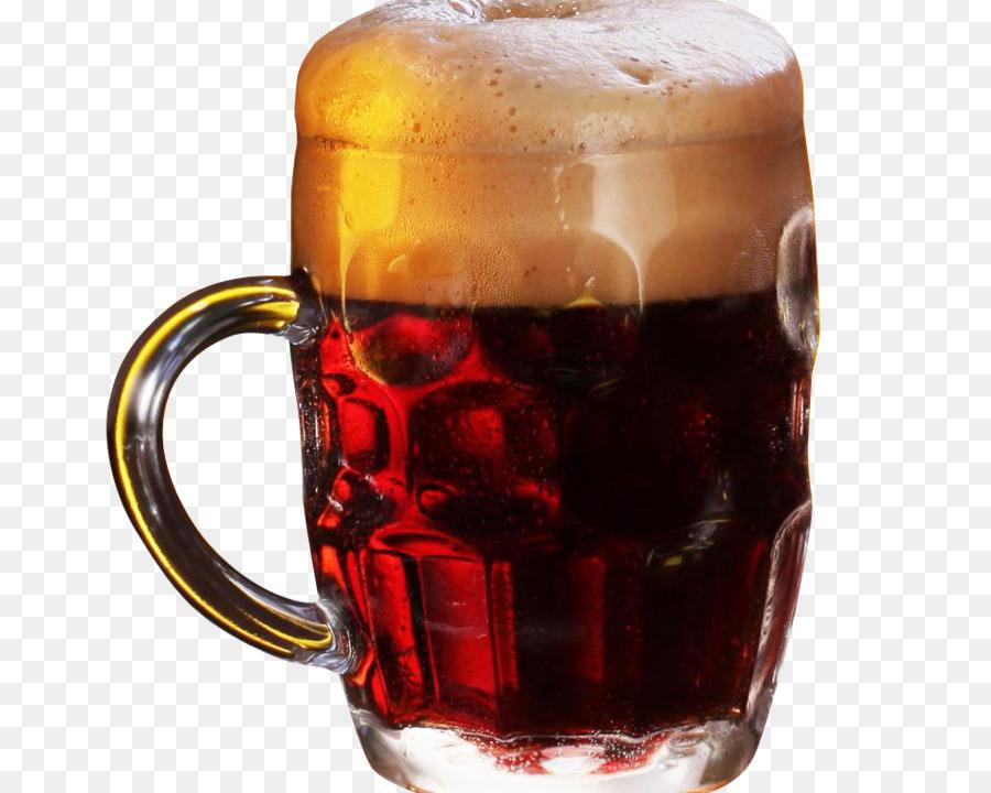сегодня кружка пива прозрачный фон важно