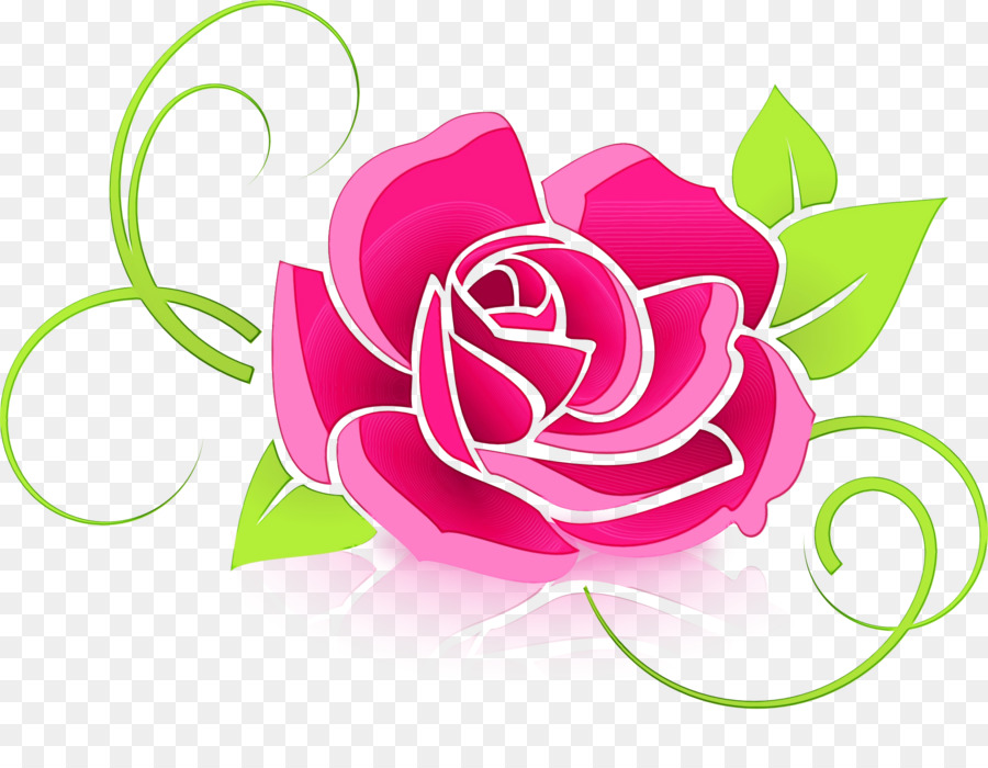 логотип роза картинки как раз этого
