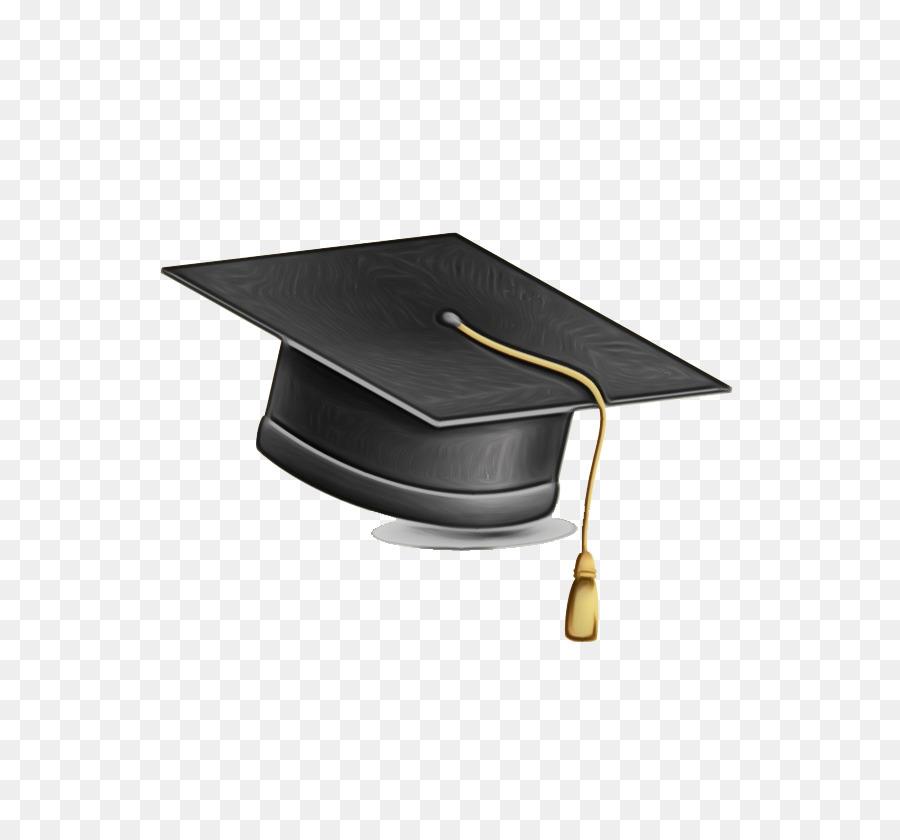 картинки академических шапок серии