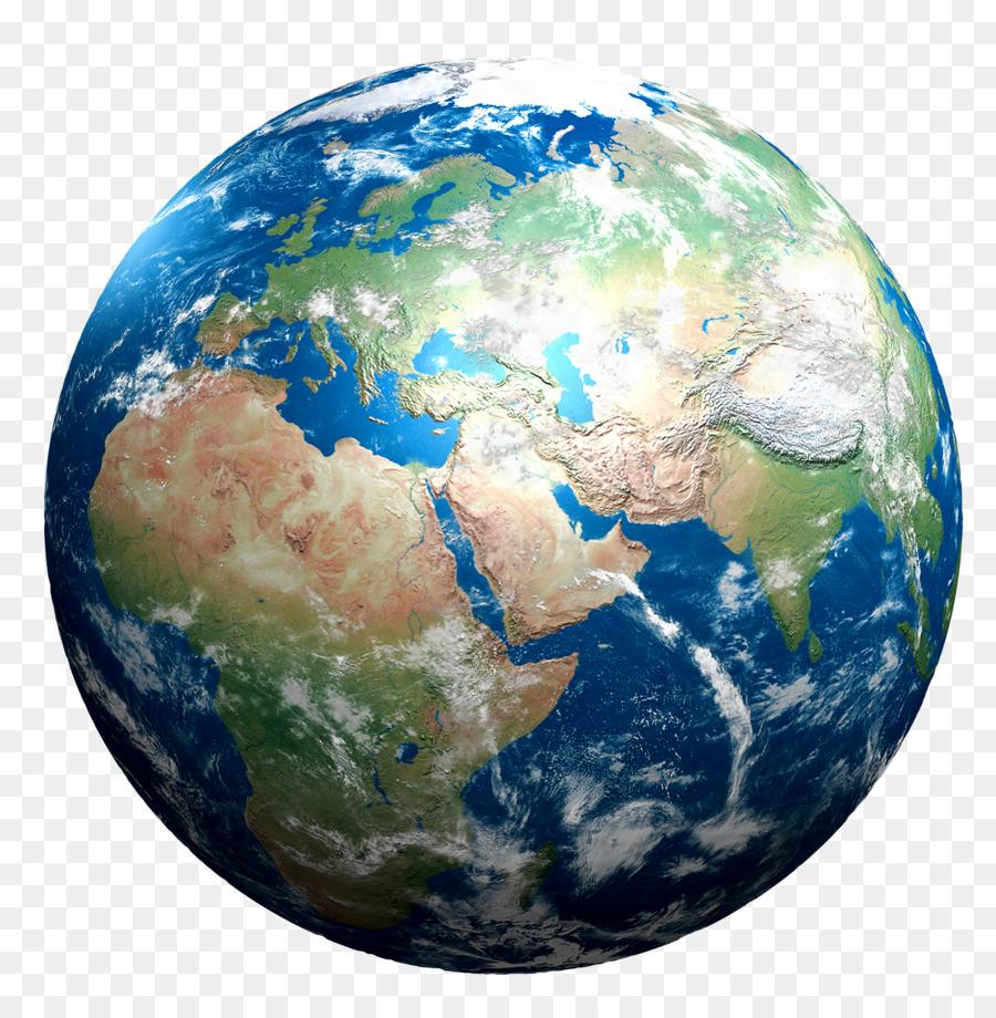 вырос наша планета на глобусе картинка фирмы фото образ
