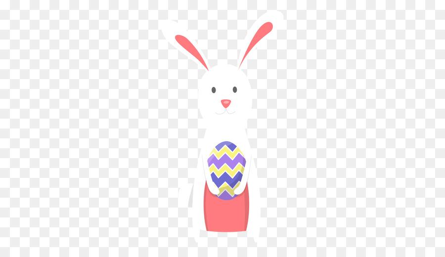 кролик,