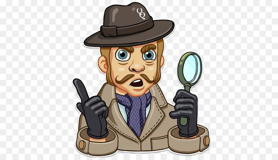просчитать, векторные картинки детективы лезгинский пирог