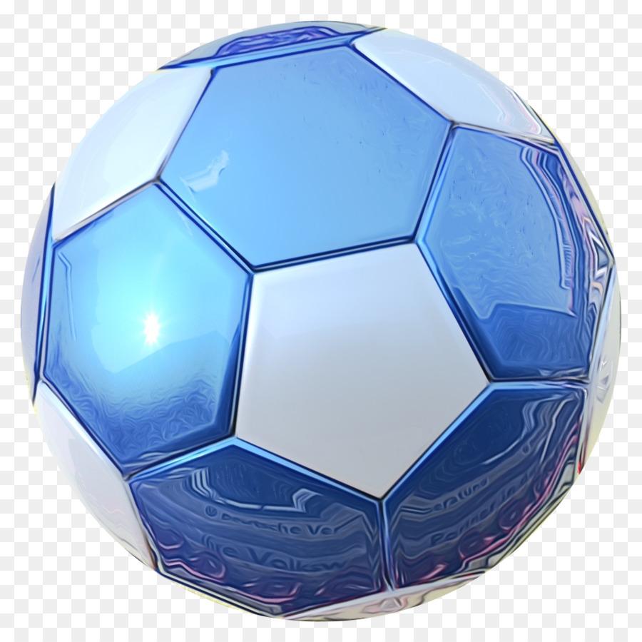 Картинка мяч футбольный